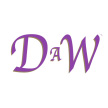 Duncan White - D A W Bathrooms & Kitchens